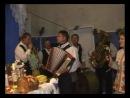 Весільні Піщанські музики гурт Дебют