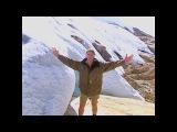 Стив Ирвин  The real Wild Boy. RIP((