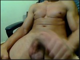I'm going jerking milf latina real Indian