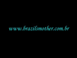 19. Brazilsmother.com