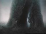 霧につつまれたハリネズミ (Ёжик в тумане)